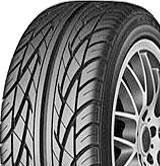 Doral Tires Review >> Amazon.com: Doral SDL 55A All-Season Radial Tire - 195/55-15 85V: Automotive