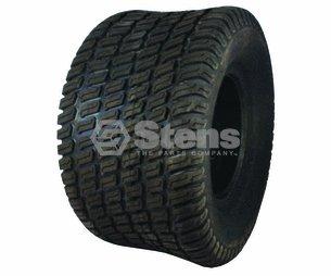 "Stens 165-340  Carlisle Tire, 22"" x 11.00""-10"" Turf Maste..."