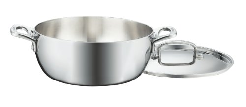 Cuisinart FCT3545-24 French Classic