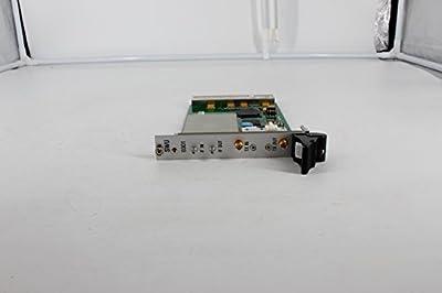 Keysight Agilent E6651-60524 SWU Assembly