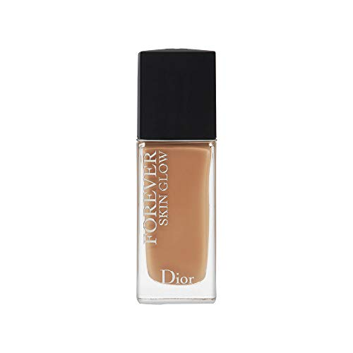 Christian Dior Dior for Ever Skin Glow Broad Spectrum Spf 35 '2n Neutral' 1oz New In Box, 1.0 Oz