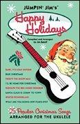 Jumpin' Jim's Happy Holidays - Holiday Jim