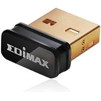 Edimax EW-7811Un 150Mbps 11n Wi-Fi USB