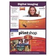 My Scrapbook 2 & Print Shop
