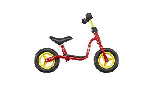 Puky-LR-M-Bicicleta-sin-pedales