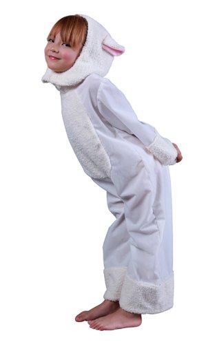 Sheep kids (Sheep Costume For Kids)