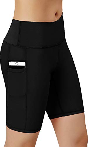 Women Performance Athletic Compression