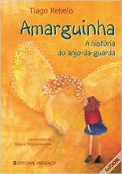 Veste as tuas Amigas para o Regresso às Aulas (Portuguese Edition): Fiona Watt: 9789722350983: Amazon.com: Books