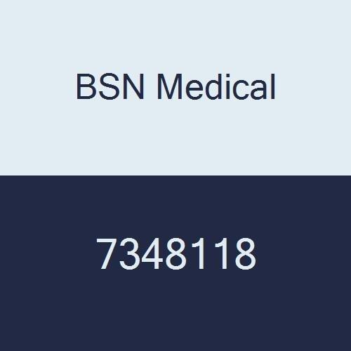 BSN Medical 7348118 Vacuum for Delta-Cast Saw, 115V