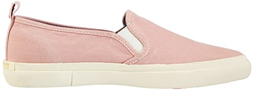 Pink Women's Whip Trainer Erin Low NAPAPIJRI Top N59 Peach Pink Rose FOOTWEAR pwq0AR5T