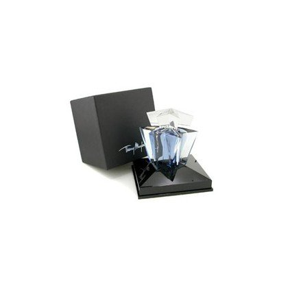 Angel By Thierry Mugler Etoile Collection - 3