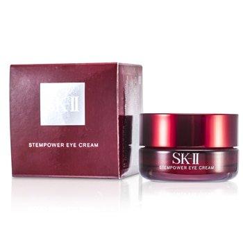 Sk Ii Eye Cream - 6