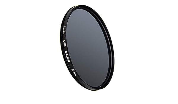 Size : 62mm Wangclj Filter Lens Ultra-Thin HD Multi-Layer Coating Hood Rubber Lens UV Filter