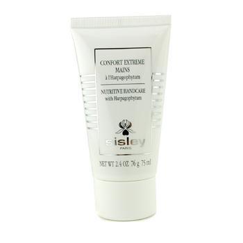 Sisley Hand Cream - 5