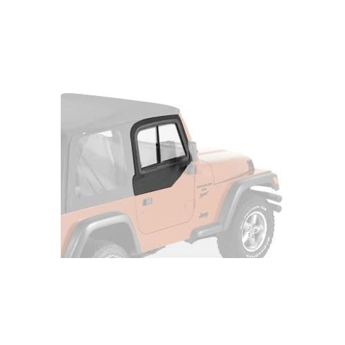 Replacement Window For Tj Amazon Com