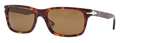 persol-sunglasses-po3048-55-mm-tortoise-frame-polarized-solid-brown-lens