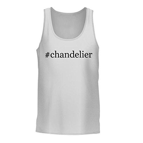 Ballard Designs Chandelier - 7