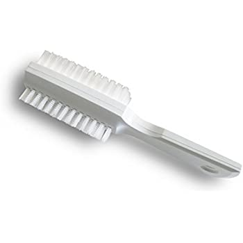 Fuller Brush Hand and Nail Brush