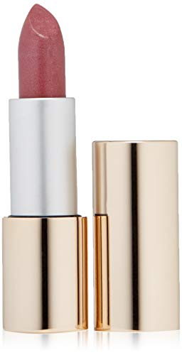 (jane iredale Triple Luxe Long Lasting Naturally Moist Lipstick)