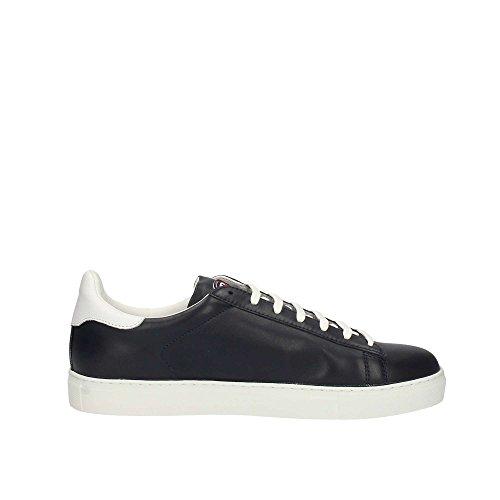 ROSSIGNOL RNGM020 Sneakers Uomo Blu Envío Libre De Descuento XlaL9vCc5z