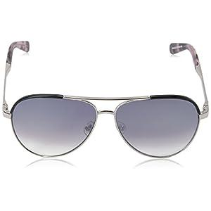 8a64a0a22 Kate Spade Women's Amarissa Aviator Sunglasses   Jodyshop
