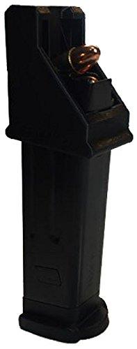 RangeTray Heckler Koch H&K HK VP9 / P30 9mm Magazine for sale  Delivered anywhere in USA