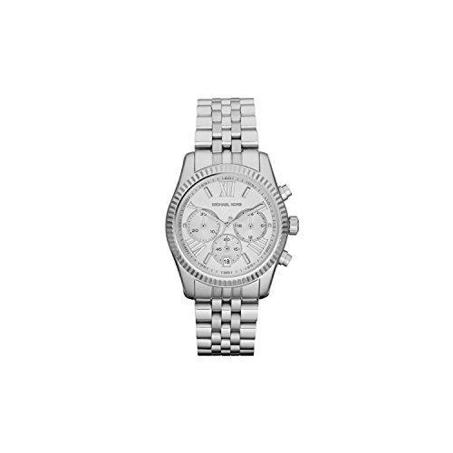 michael-kors-womens-lexington-watch-silver-one-size