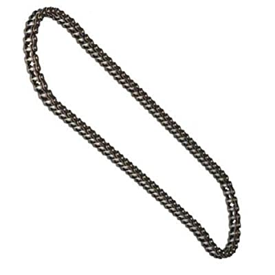 Chain #25, 126 links for Razor Pocket Mod (Hannah Montana, Kiki, Razor Sport Mod: Toys & Games