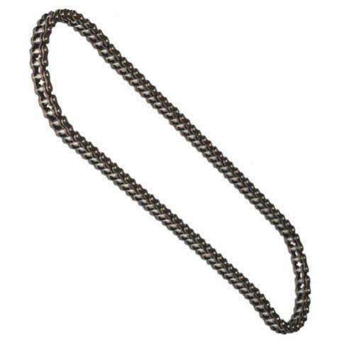 - Chain #25, 126 links for Razor Pocket Mod (Hannah Montana, Kiki, Razor Sport Mod