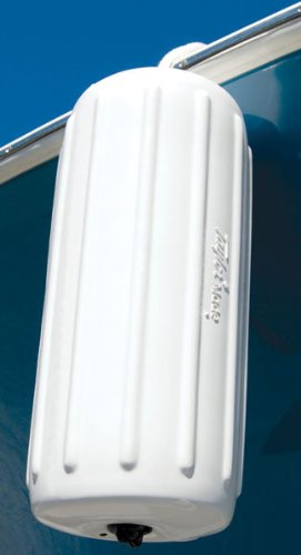 Taylor Made Products 1085 Big B Marine Fender Hanger - Pack of 3 ()