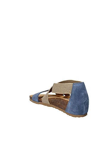IGI Co 1194 Sandals Women Blue 36 6dcoeSGt