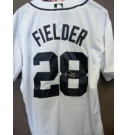 Signed-Fielder-Prince-Detroit-Tigers-Authentic-Detroit-Tigers-Jersey-Size-52-autographed