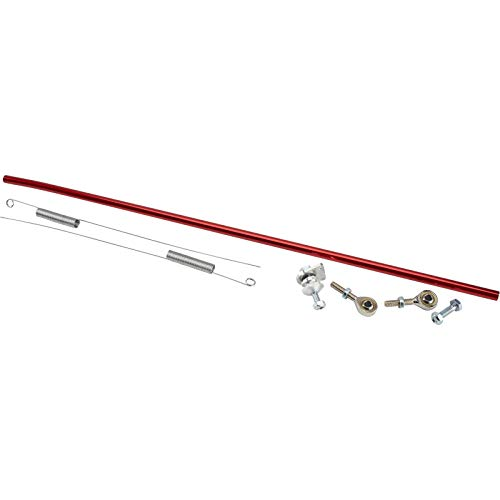 Longacre 32700 Throttle Linkage Kit