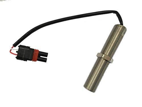 - ROHOPE 3655944-100MM Magnetic Speed Sensor for Cummins