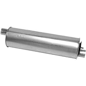 Dynomax 17785 Super Turbo Muffler