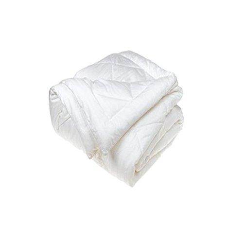 "UPC 885536000102, DeluxeComfort 260 Thread Count Down Alternative Comforter, 102"" x 86"""
