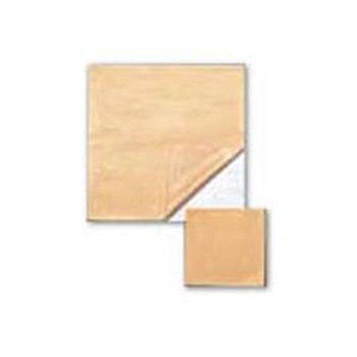 Hollister Hollihesive Skin Barrier - Hollister Hollihesive Skin Barrier - 4 x 4