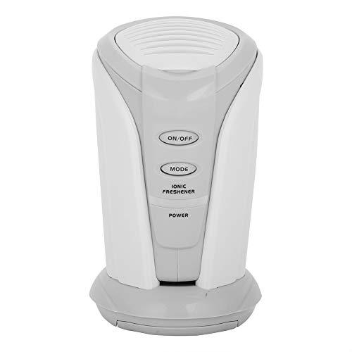 Bestselling Electrostatic Air Purifiers