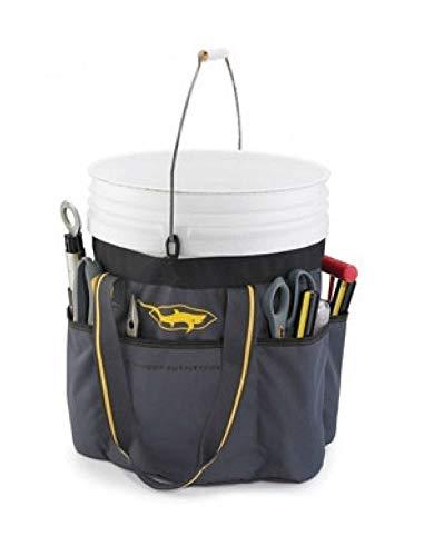 Best Bucket Organizers