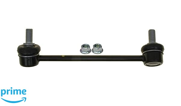 ACDelco 45G10045 Professional Front Suspension Stabilizer Bar Link Assembly