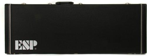 ESP LTD EX Case - Ltd Case