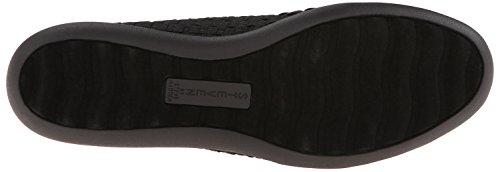 Criss Femmes Steve 39 Noir Steven Chaussures EU Madden décontractées tqExwg1