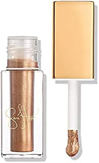 product image for sara happ let's glow golden Lip Illuminator: Enhance and Hydrate Lips with Nourishing Natural Oils, Long-lasting Shine, 0.17 oz