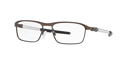 OAKLEY OX5124 - 512402 TRUSS ROD Eyeglasses 53mm ()