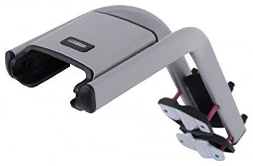 Thule Yepp Maxi Seattube Adapter