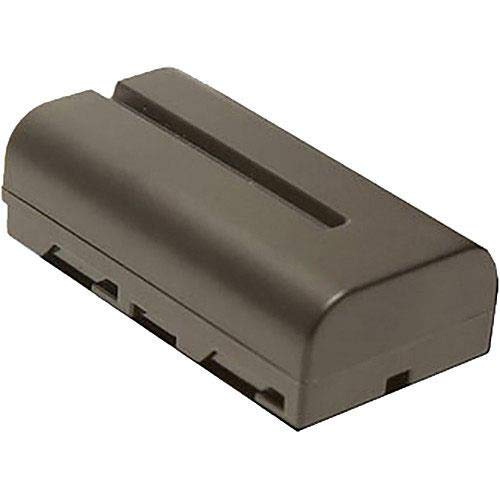 Blindspot 7.2V 2600mAh NP-F Lithium-Ion Battery for Scorpion Light by Blindspot