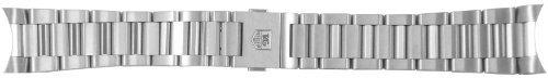 TAG Heuer Carrera 22mm Steel Bracelet BA0799