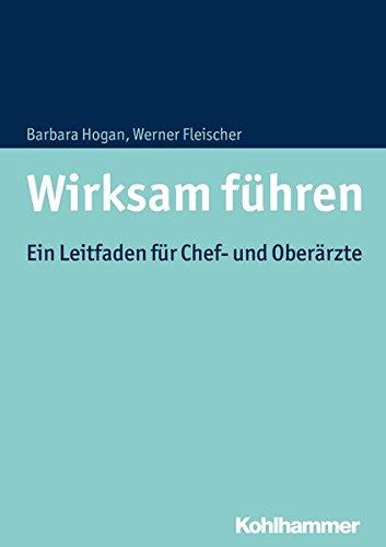 read regionalspezifische intonationsverläufe im kölnischen formale und funktionale analysen steigend fallender