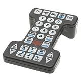 Tek Partner-Universal Remote