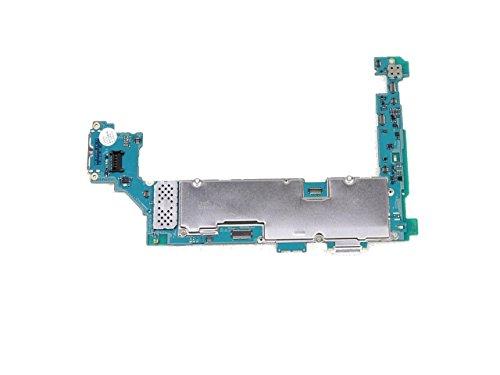 Samsung GH82-06478A A/S Assy-Pba Main (Xar)